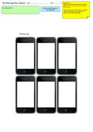 App-storyboard-sheets.doc