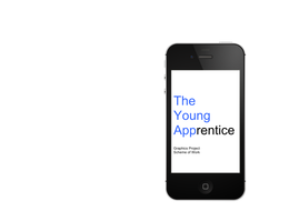 The-young-app-SOW-TES.pdf