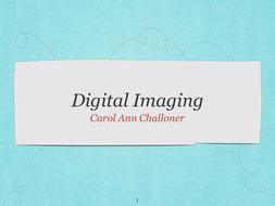 Digital-Imaging-Teacher-Presentation-FINAL.pptx