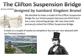 clifton-suspension-bridge-model.pptx
