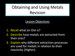 Metals-and-their-Ores.pptx