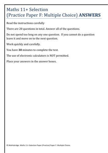 pdf, 109.02 KB