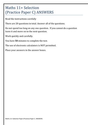 pdf, 667.03 KB