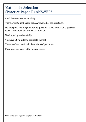 pdf, 698.01 KB