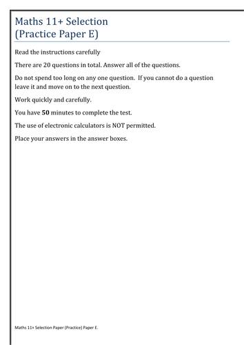 pdf, 660.75 KB