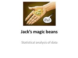 Jacks-magic-beans.pptx