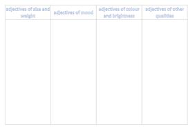 adjectives-sort-cut_stick_A3-table.docx