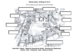 label-weoley-castle.pdf