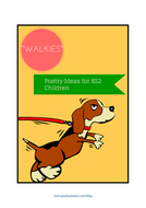 Walkies---Teachers-Notes.pdf