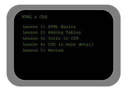 HTML---CSS-Lessons.pptx