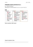 Lesson-1-Personal-Digital-Devices-Part-1.docx