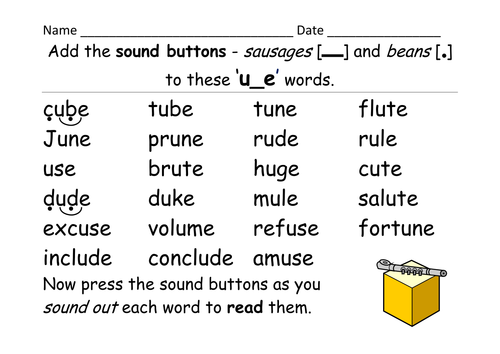 Letter Words Containing E And O