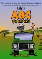 Lily's ABC Safari