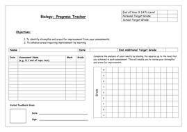 KS4-progress-trackers-for-Biology-Book-insert.doc