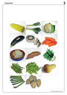 VegetablesWithoutAnswers.pdf