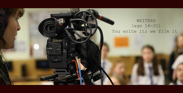 ACT-2-CAM-you-write-it.jpg
