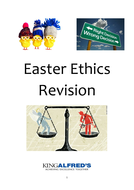Easter-Ethics-Revision.docx
