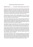 L10-Slum-tourism-Guardian-article.docx
