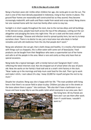 A-life-in-the-day-of-a-slum-child.docx