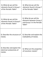 C2-Topic-4-revision-flashcards.pptx