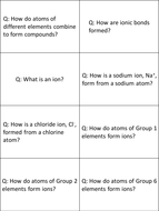 C2-Topic-2-revision-flashcards.pptx