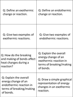 C2-Topic-5-revision-flashcards.pptx