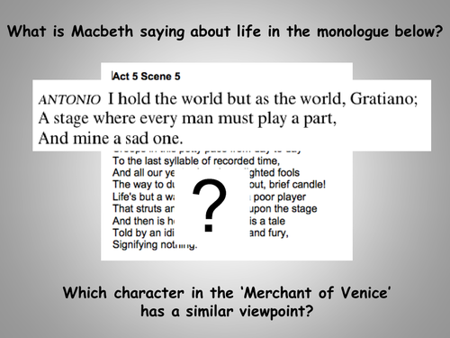 merchant of venice cheat essay