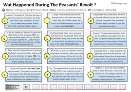 Peasants-Revolt-Sort-Blank.pdf