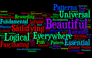 wordle-8.png