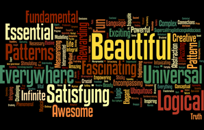 wordle-6.png