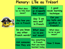 French greetings treasure island game by everybodyeducating french greetings treasure island game m4hsunfo