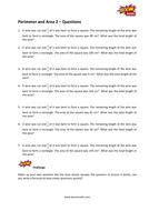 -17-Perimeter-and-area-2-Pupil-Questions.pdf