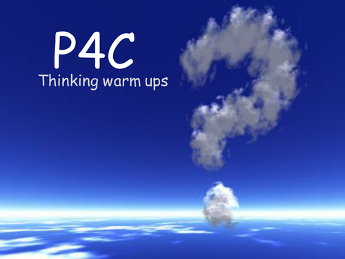 pptx, 1.35 MB