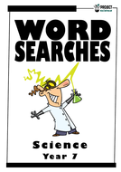 Year-7-Science-Word-Searches.pdf