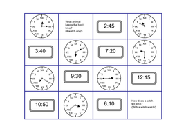 image?width=1000&height=190&version=1519313386768 Clock Worksheets With Roman Numerals on face template, template printable, face tattoo, black white, face stencil, face clip art, face midnight, template hd,