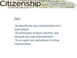 Teamwork 2 (ICT)