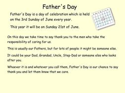 Father's-Day-lesson-Presentation.pptx