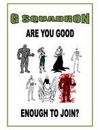 'G-Squadron'-Grammar-Workbook-(PDF).pdf