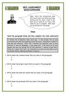 Self-Assessment-Questionnaires.docx