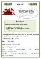 Chapter-2-Pronouns.docx