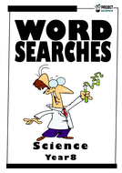 Year8_Science_Word_searches.pdf