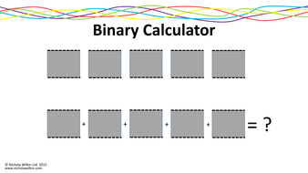 Binary-Calculator.pdf
