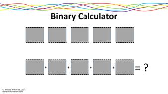 Binary-Calculator.pdf