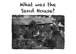 WhatWasTheSandHouse.pdf