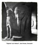 SandHousePoster_elephant.pdf