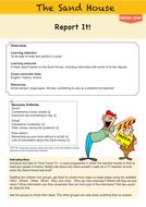 SandHouse_lessonplan3_scriptreport.pdf