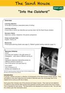 SandHouse_lessonplan1_cloisters.pdf