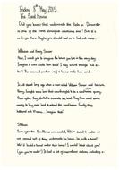 SandHouseSampleWriting.pdf