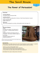SandHouse_lessonplan2_persuade.pdf