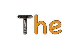 TheSandHouse_displaytitle.pdf